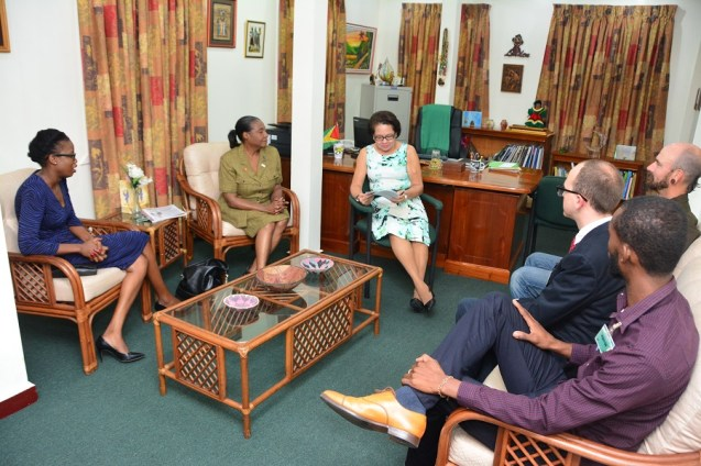 First Lady to attend YLAI women's conference